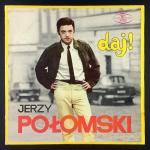 Jerzy Polomski