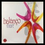 Balanco