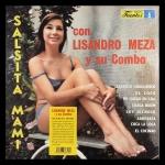 Lisandro Meza Y Su Combo