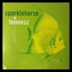 Sparklehorse + Fennesz