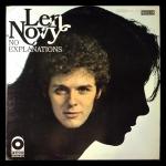 Len Novy