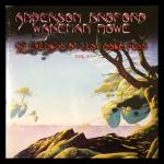 Anderson Bruford Wakeman Howe