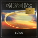 Swervedriver