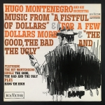 Hugo Montenegro And His Orchestra