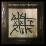 Marc Ribot's Ceramic Dog