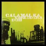Calamalka