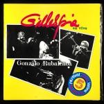 Dizzy Gillespie Y Gonzalo Rubalcaba