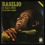 Basilio