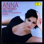Anna Netrebko / Wiener Philharmoniker / Gianandrea Noseda / Wiener Staatsopernchor