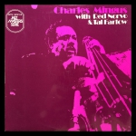 Charles Mingus With Red Norvo & Tal Farlow