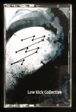 Low Kick Collective