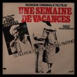 Pierre Papadiamandis / Eddy Mitchell