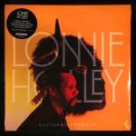 Lonnie Holley