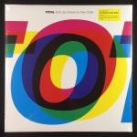 Joy Division / New Order