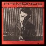 Raimonds Pauls