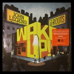 John Legend / The Roots