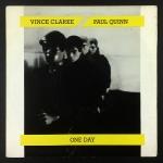 Vince Clarke / Paul Quinn