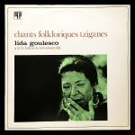 Lida Goulesco / Guyla Kokas & Son Ensemble
