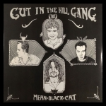 Cut In The Hill Gang