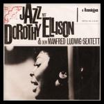 Dorothy Ellison & Manfred-Ludwig Sextett