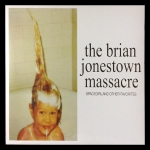 Brian Jonestown Massacre