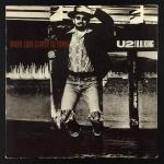 U2 / B.B. King