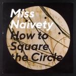 Miss Naivety