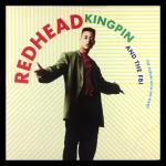 Redhead Kingpin And The FBI