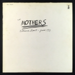 Frank Zappa / The Mothers