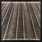 Steve Reich / Kronos Quartet / Pat Metheny