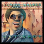 Junior Walker & The All Stars