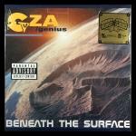 GZA / Genius