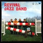 Revival Jazz Band