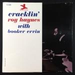 Roy Haynes / Booker Ervin