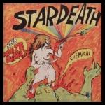 Stardeath And White Dwarfs