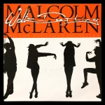 Malcolm McLaren And The Bootzilla Orchestra