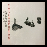 Yannis Kyriakides / Andy Moor