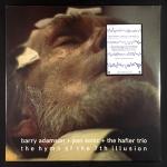Barry Adamson / Pan Sonic / The Hafler Trio