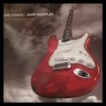 Dire Straits & Mark Knopfler