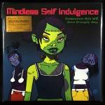 Mindless Self Indulgence