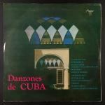 Orquesta Rodrigo Prats / Orquesta Antonio Ma. Romeu / Barbarito Diez