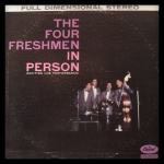 Four Freshman