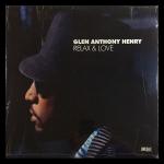 Glen Anthony Henry