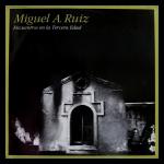 Miguel A. Ruiz