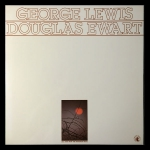 George Lewis / Douglas Ewart