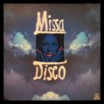 Missa Disco