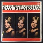 Eva Pilarova