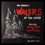 Wailers