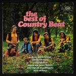 Jiri Brabec & The Country Beat