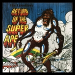 Lee 'Scratch' Perry / Upsetters
